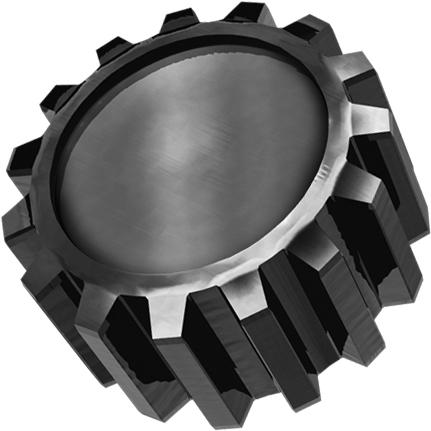 grey-cog