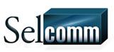 Telco Billing by Selcomm Logo