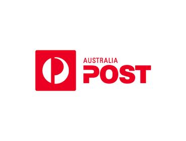 austrailia-post