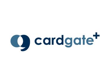 cardgate