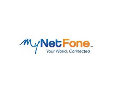 mynetphone