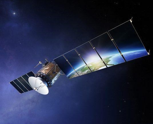 satellite-150232019