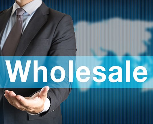 wholesale-slider